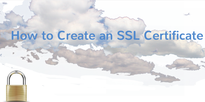 How To Create Your Own Ssl Certificate  Semoweb Blog. Open Source Server Monitoring Tools. Health Care Administration Major. How Many Men Have Prostate Cancer. Data Harvesting Software Mini Keg Starter Kit. Meet New Friends Websites How To Buy Futures. Affordable Family Insurance Slu Phd Programs. Small Business Data Backup Master Of Disaster. Training For Sales Reps Harbor Lights Tanning