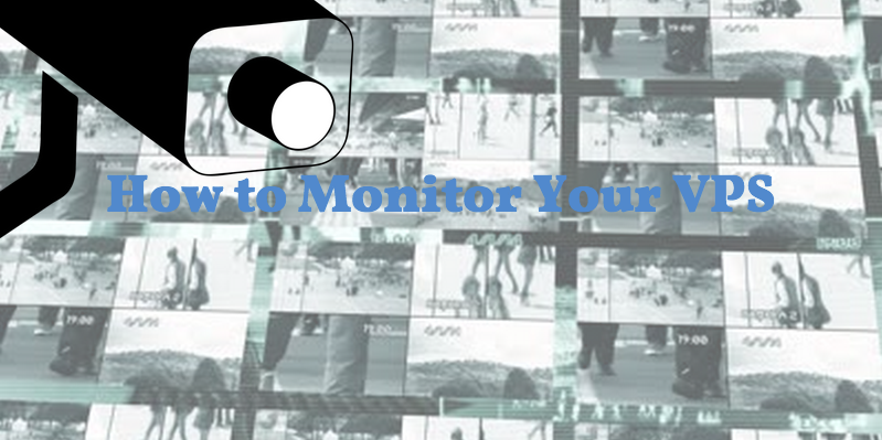 How to Completely Monitor Your Own VPS - SemoWeb Blog